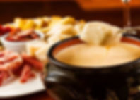 fondue (3).jpeg