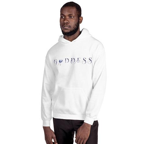 Goddess - Hoodie