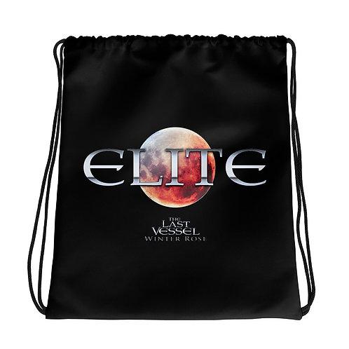 Elite/Warrior bag