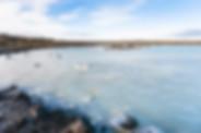 blue-lagoon-geothermal-lake-in-grindavik