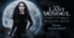 TLV Banner.jpg