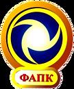 ФАПК.png