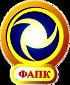 эмблема Федерации айкидо
