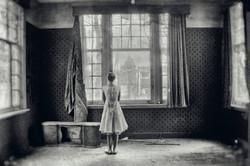 Belgische freelance fotograaf voor b