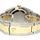 Thumbnail: ROLEX 2015 Datejust 36, 116203, Steel & Yellow Gold, Ivory Roman, Box & Papers
