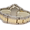 Thumbnail: ROLEX 2003 Yacht-Master 29, 169623, Steel & Gold, Box & Papers