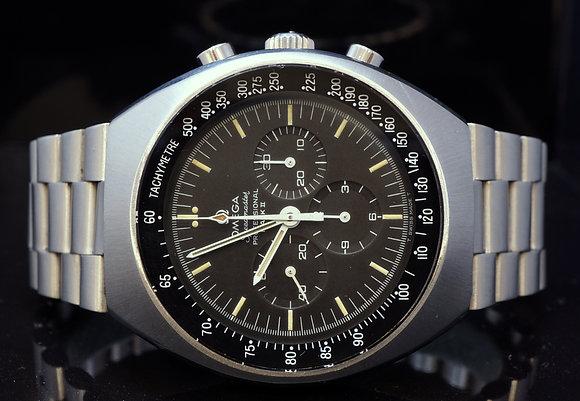 OMEGA Speedmaster MK II Professional, 145.014