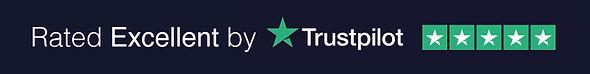 trustpilot-banner.jpg
