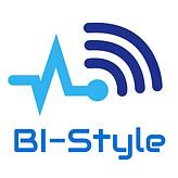 BI-Styleロゴ1.png