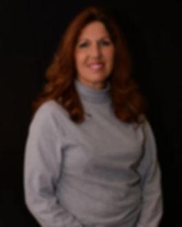 NancyDSC_0576.JPG
