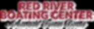 RedRiver3-copy-dropshadow.png