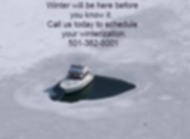 Customer Support Red River Boating Center