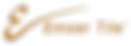 Emser-logo-tran-min.png