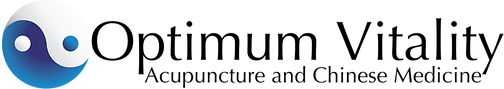 Water mark logo blk bigger.png