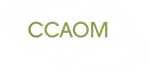 CCAOM-logo_Inverse_NoText.png