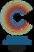 MMC_Logo_Transparent.png