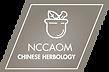 NCCAOM_Herbology.png