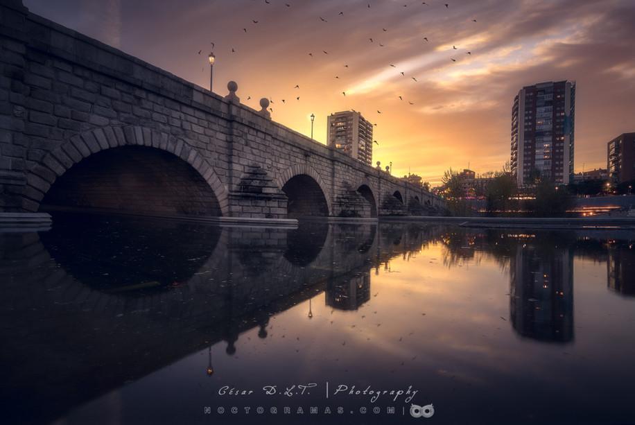 puente segovia.jpg
