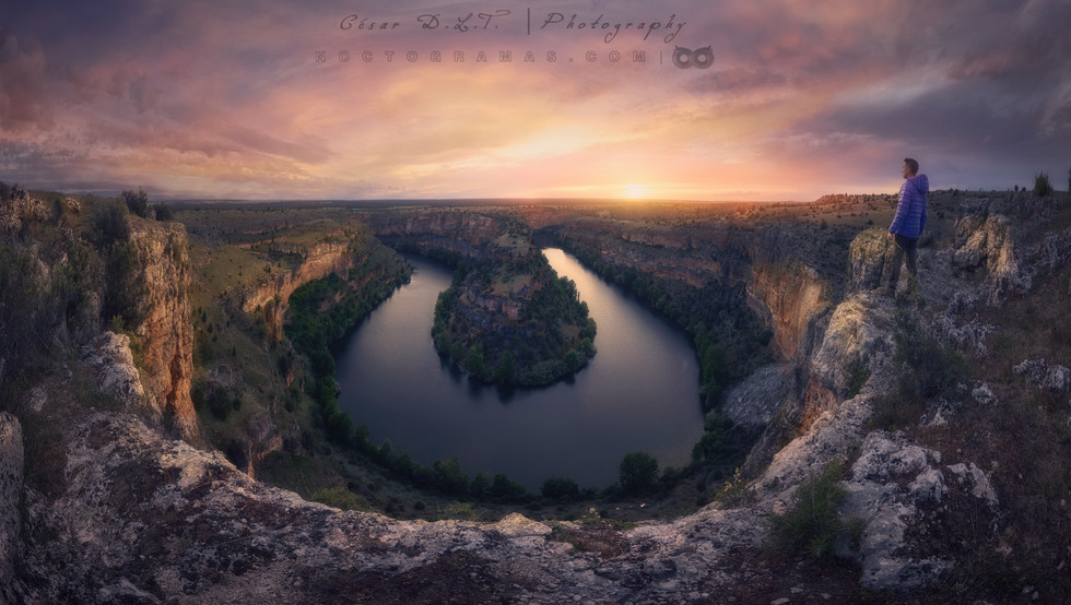 DSC_9179-HDR Panorama.jpg