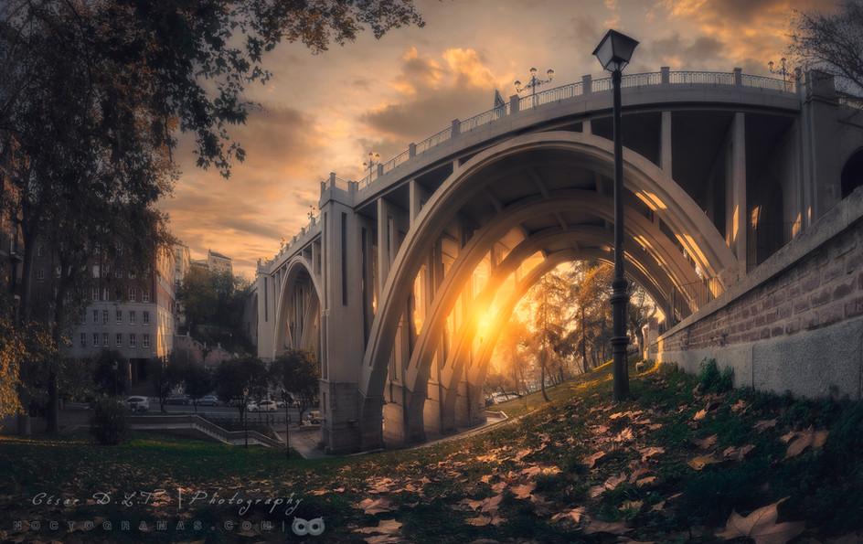 viaducto.jpg