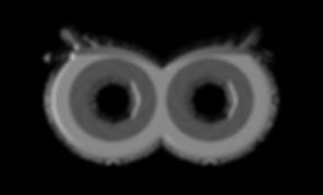logo met.png