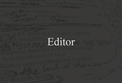 Editor-center.jpg