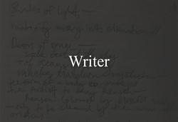 Writer-center.jpg