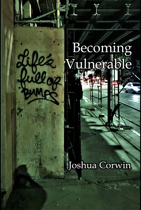 becoming-vulnerable.jpg
