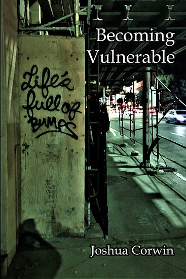 Becoming Vulnerable