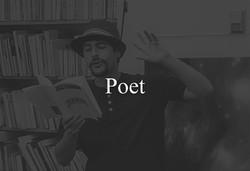 Poet-center.jpg