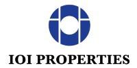 IOI-Properties-Group-Logo (Custom).jpg