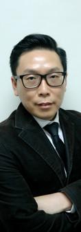 Ir. Chan Chee Seng