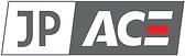 JPAce Logo (Crop).png