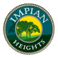 logo-impian-heights.png