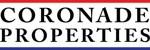 Coronade Properties.jpg