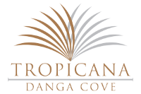 tropicana_danga_cove_logo (Custom).png