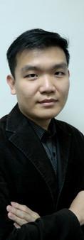 Jeremiah Teo Yen bin