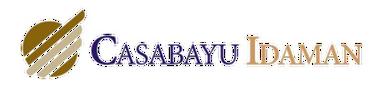 CasaBayuIdaman_Logo_big.png