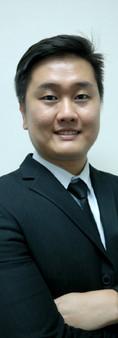 Lee Jian Jia