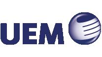 logo_uemg.png
