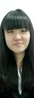 Yap Li Xin