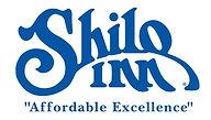 LOGO---Shilo-Inns.jpg