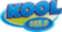 Kool_LO_RGB.jpg