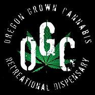 LOGO - OGC.jpg