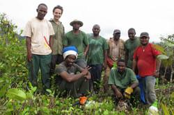 Field team_restoration2011_small.jpg