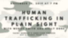 Human trafficking in plain sight.png