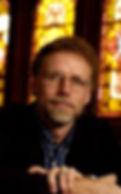 Dave's portrait for AI.jpg