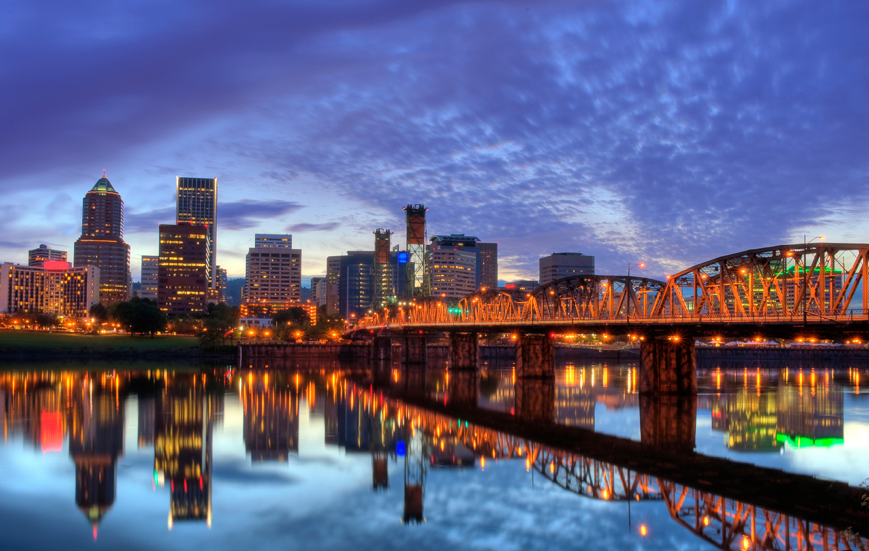 Portland-Waterfront.jpg