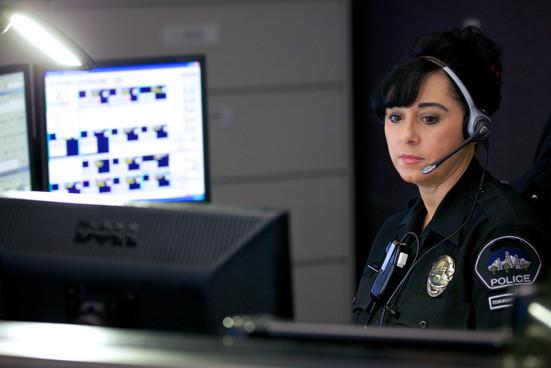 Dispatcher.JPG