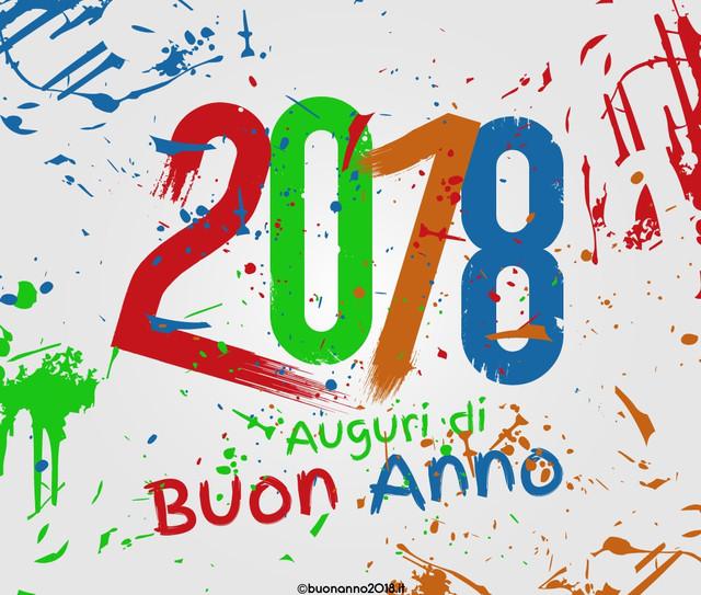 Gestire aggressività e violenza (e tanti auguri per l'anno nuovo!)